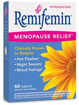 Remifemin Review