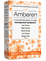 amberen-review