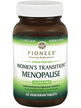 pioneer-womens-transition-menopause-review
