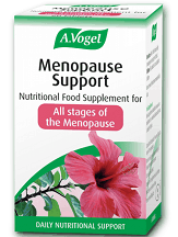 a-vogel-menopause-support-review