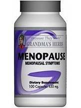 grandmas-herbs-natural-menopause-relief-review