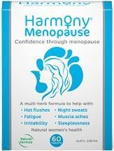 Harmony-Menopause-Review