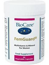 biocares-femguard-review