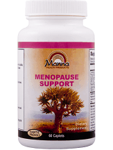 manna-health-products-menopause-support-review