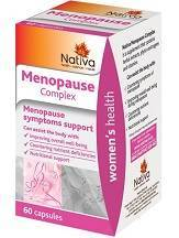 nativa-menopause-complex-review
