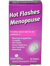 natrabio-hot-flashes-menopause-review