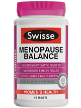 swisse-ultiboost-menopause-balance-review