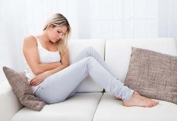 Understanding Perimenopause and Its Symptoms